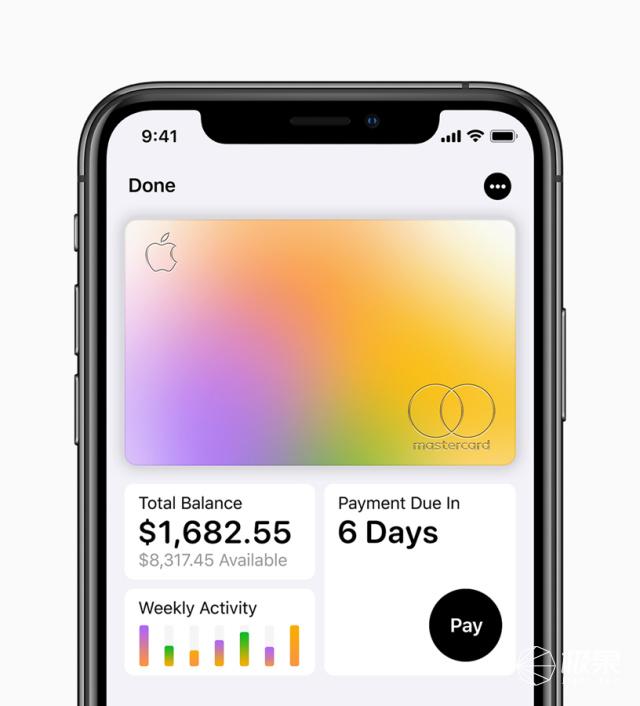 「事儿」用户报告AppleCard出现掉漆状况