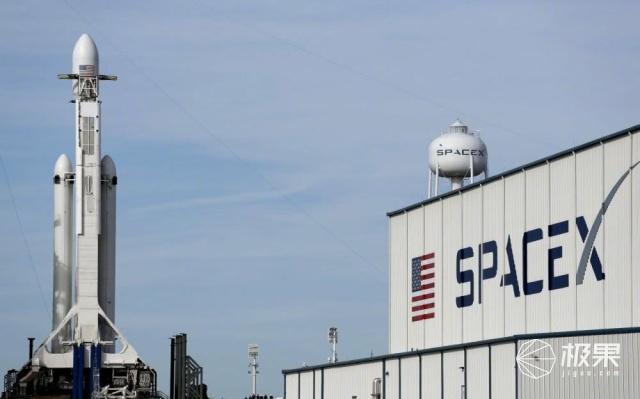 NASA确定!SpaceX将于5月27日进行首次载人飞行