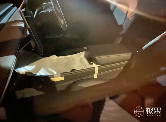新一代特斯拉Model3提上日程:将采用全新中央控制台