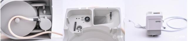 CatGenie猫洁易全自动猫厕所