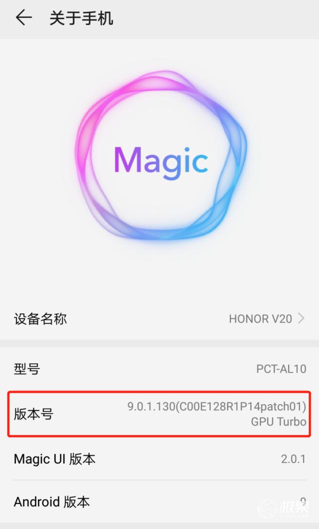 """华为MateBookXPro首发评测:照片、视频隔空""""碰瓷""""?屏幕全是黑科技"""