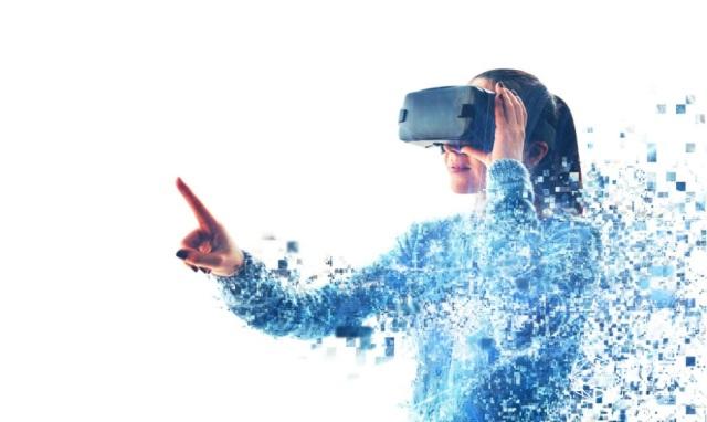 重磅!苹果1亿美金收购虚拟现实创业公司NextVR,正式进军VR