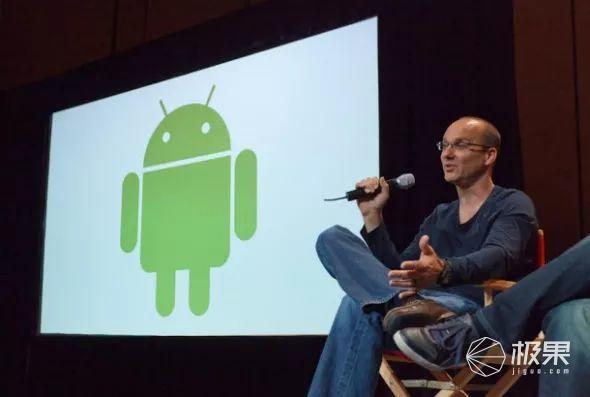 """乔布斯遗愿成真,一生最恨之人公司破产!或成""""iPhone""""杀手新机未上市就玩完......"""