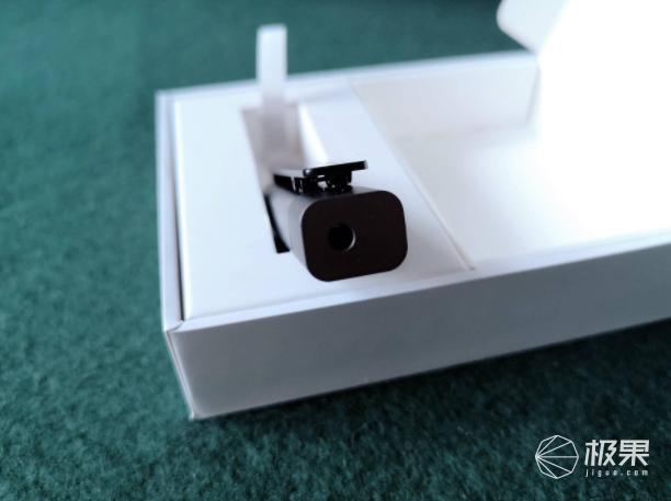 视频网拍Vlog必备神器,小而美的塞宾智麦你值得拥有