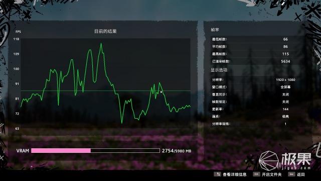 锋芒内敛难掩杀气:微星GP75电竞笔记本评测