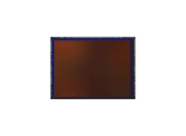 「事儿」小米首发,三星推出1亿像素手机传感器