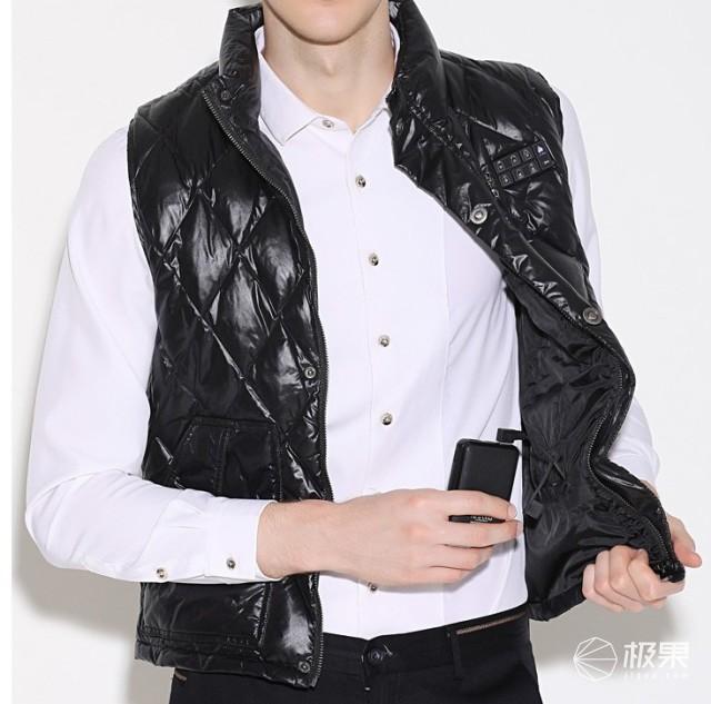 """科技巨头不务正业!谷歌三星索尼杀入服装业,设计过于""""智障""""简直有毒......"""