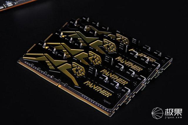 看腻了黑色,分享一台白色银欣PM02游戏工作主机的装机作业