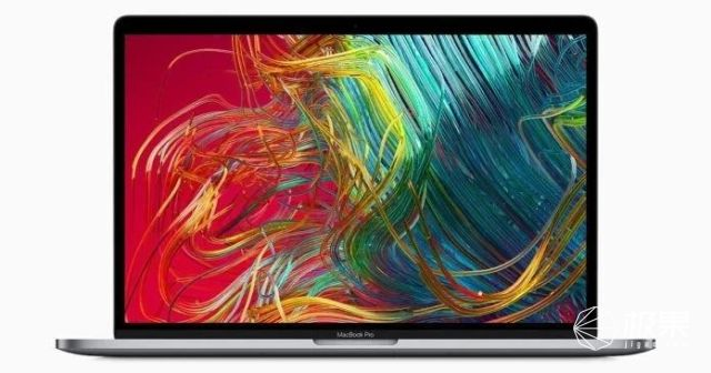 「事儿」新MacBook型号现身韩国监管机构