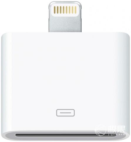 iPhone12年历史全回顾:从无到有、泄密、绝地反击……手机之王如何改变世界?