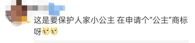 华为申请注册姚安娜商标,网友调侃:有钱任性
