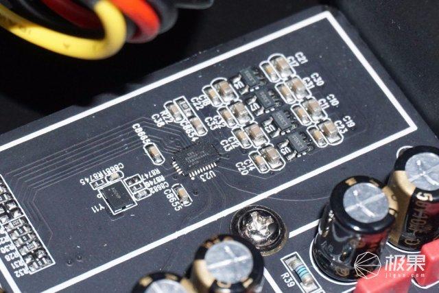 开博尔Q504K硬盘播放器测评:双智能操作系统,双硬盘仓