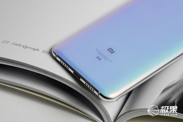 运营商确认!OPPO、小米、中兴将在日本市场推出5G手机