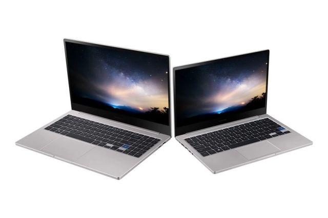 「新東西」三星發布兩款Notebook7筆記本