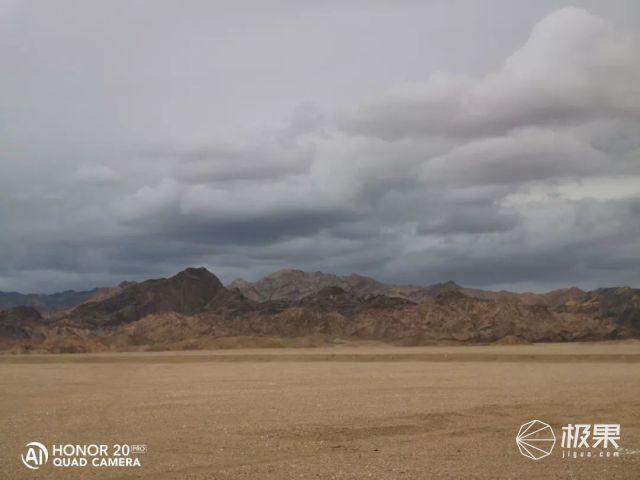 """我在""""火星""""的24小时:这里究竟有哪些难得一见的奇幻景象?"""