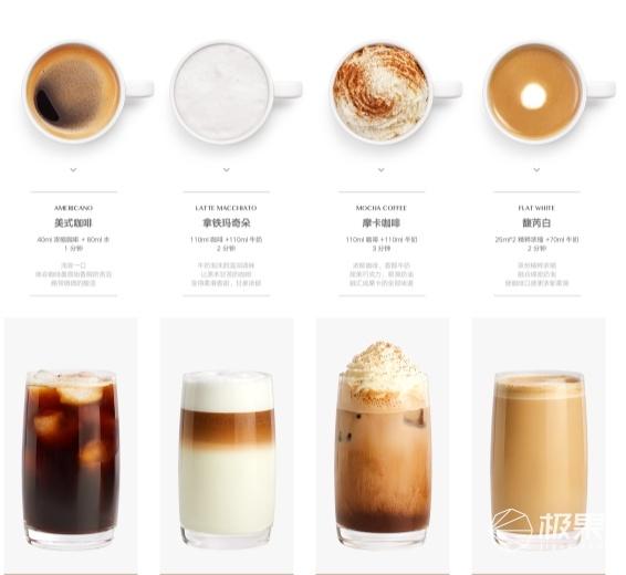 化繁为简好喝好玩,米家胶囊咖啡机众筹售349元
