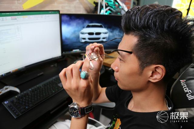JBLTUNE120TWS入耳式真無線耳機
