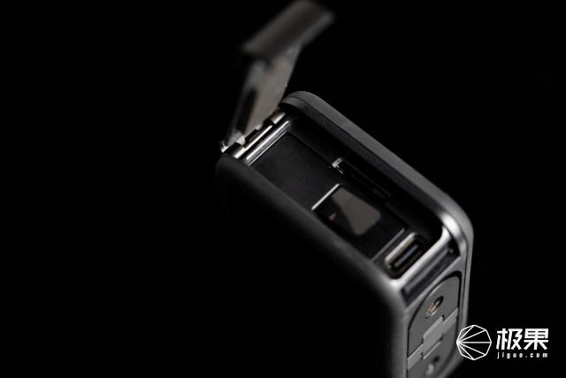 GoProHERO8Black黑色运动相机