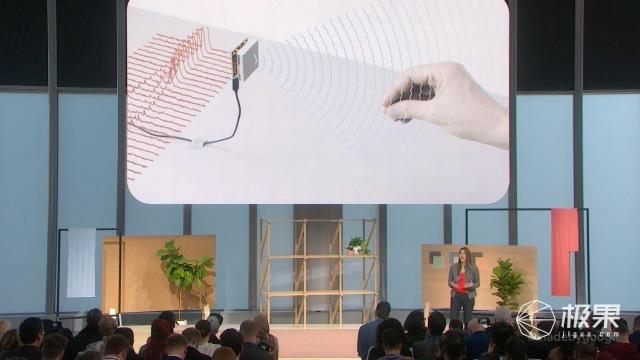 谷歌全家桶来了!Pixel4要用数学拍照与华为苹果PK,槽点不少......