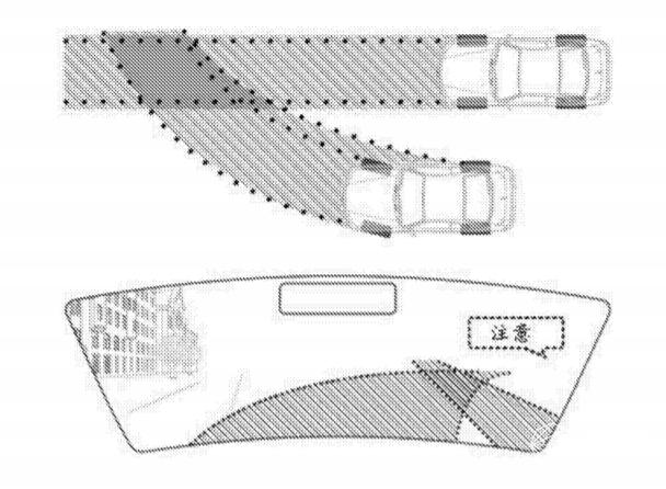 小米汽车迈出「第一步」!第一辆车或20万以上,最快明年亮相