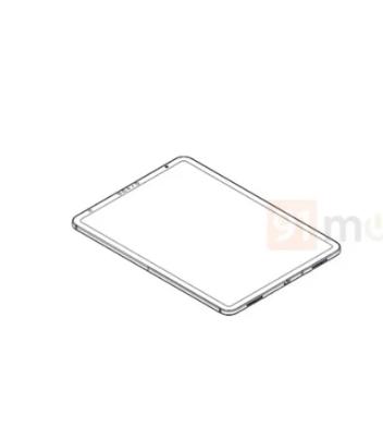 """新款iPad要来了?苹果计划下半年推出10.8英寸""""iPad"""""""