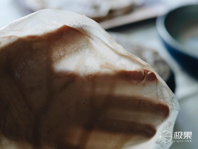 摩飛(Morphyrichards)輕食薄餅一體機
