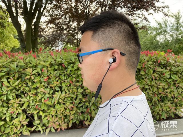 拒绝延迟,追求高保真,南卡S2专业级游戏蓝牙耳机体验