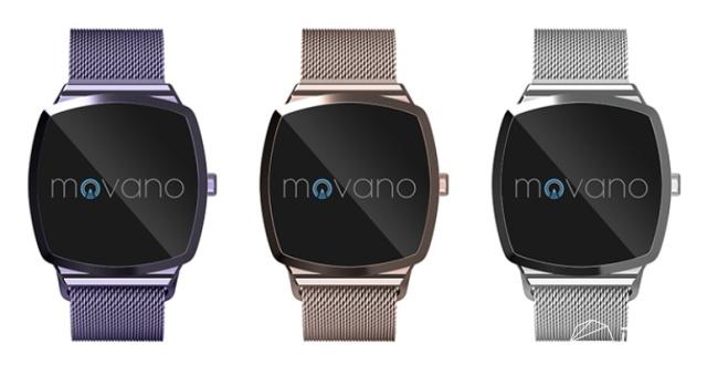 新技术!Movano正研究一款可以改变糖尿病患者生活的智能手表