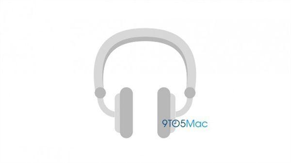 "iPhone用户必买!iOS14确定苹果神秘新品,设计很""哇塞"""