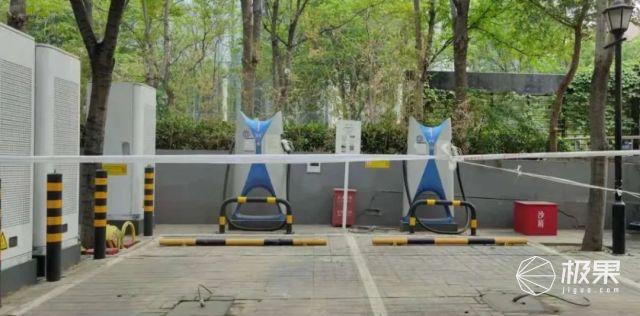 试驾中国造「超长版电动超跑」!智能驾驶实用,续航里程不虚标