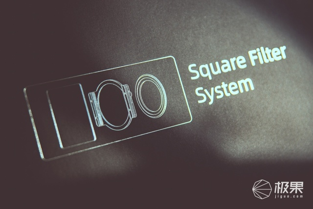 旅行必备,K&FCONCEPTND1000减光镜测评