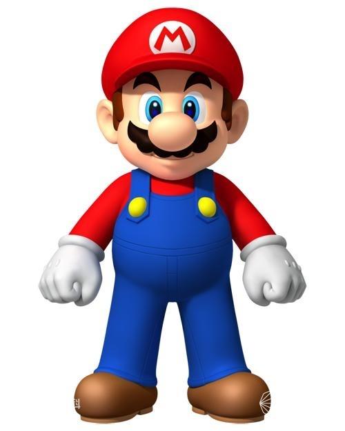 儿时的回忆|游戏的成长,国行版NintendoSwitch