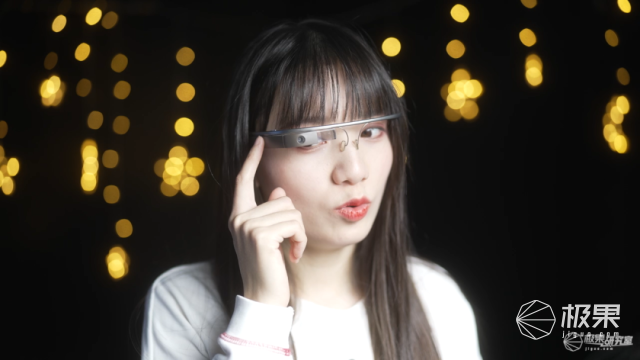 苹果眼镜「抢先体验」!iPhone之后,轮到它来改变世界了...