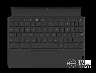 「CES2020」续航能撑一整天?全球首款5G笔记本亮相CES