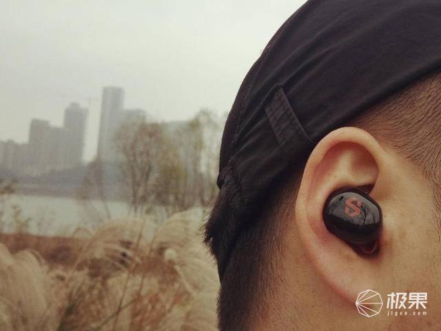 百元降噪耳机的音质如何,dyplay降噪盾体验