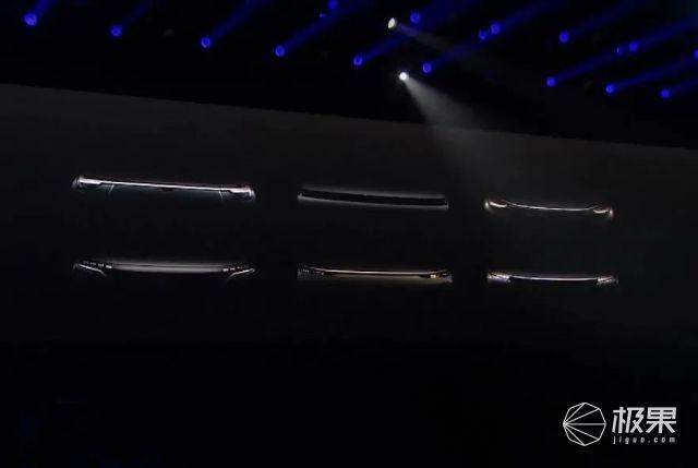 """国产MustangMach-E上市,零百加速3秒多造型还有""""老味道"""",26.5万元起…"""
