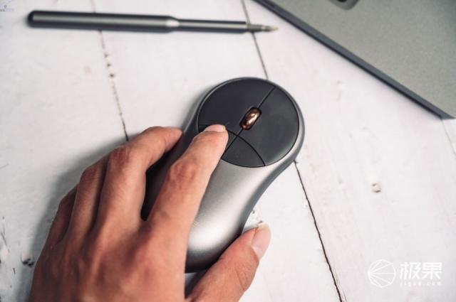 打字翻译都是一句话的事儿,轻松提升工作效率,咪鼠智能语音鼠标