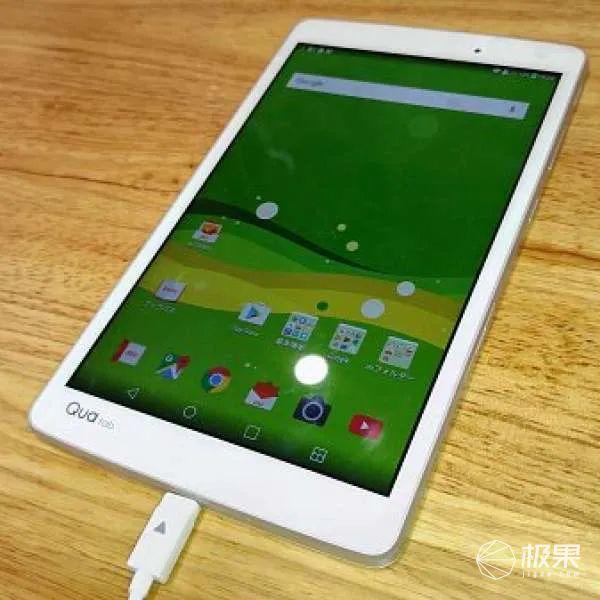 399屏幕不输iPadPro,洋垃圾平板有哪些好货值得