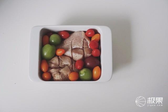日本TOFFY雙層烤箱