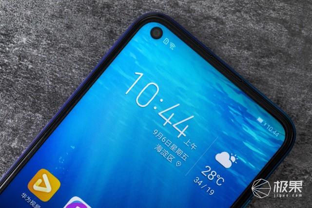 """一个""""李逵""""多个""""李鬼""""!手机市场的4800万像素暗含什么鬼?"""