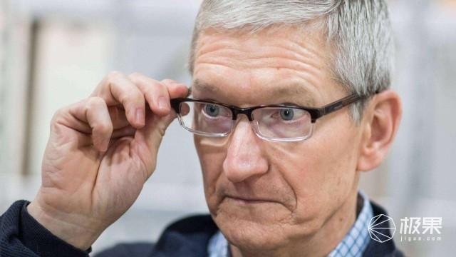 乔老爷夙愿成真!苹果用13年打造了个全家桶套餐,只是还要等半年.....