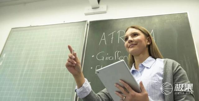 孩子的随身英语老师——阿尔法蛋AI词典笔T10测评体验