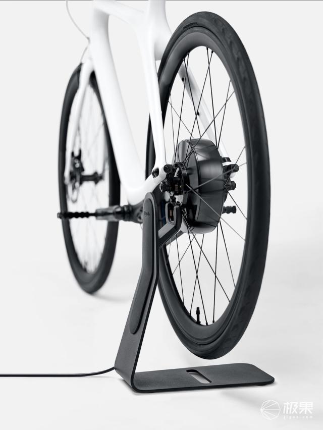 電動自行車中的跑車!GogoroEeyo1/1S發布,售價27678元起