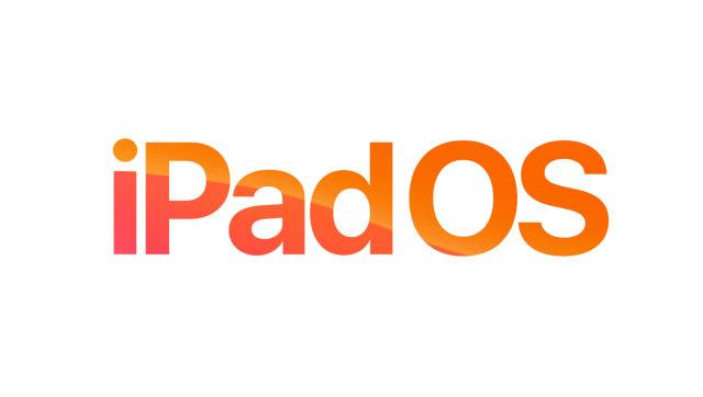 iPadOS13.1發布,終于可以更新啦!增添多項強大新功能
