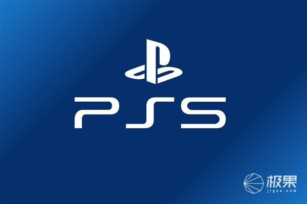 PS5配置全公布!搭载高速SSD,支持PS4Pro、PS4游戏向下兼容