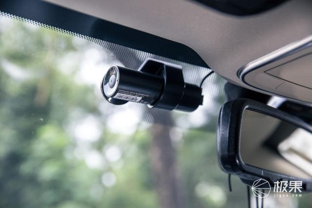 360行车记录仪