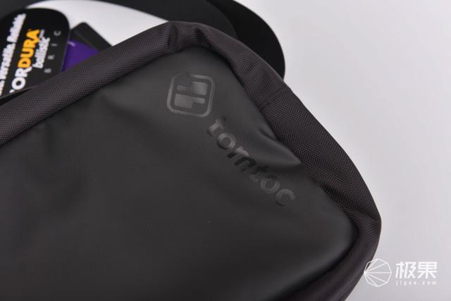 tomtociPad通勤包