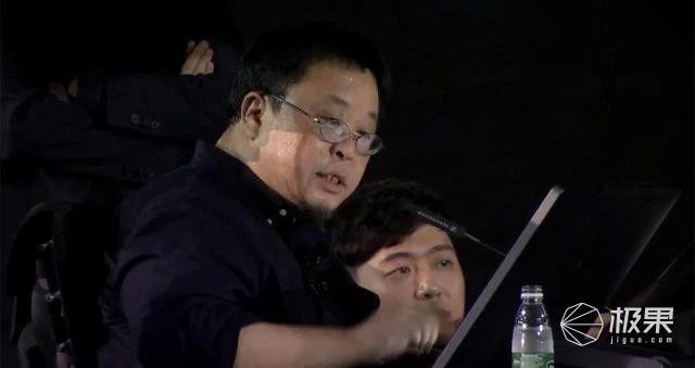 """""""風口克星""""羅永浩:干一行,沒一行"""
