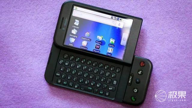 """昔日安卓鼻祖""""王者归来""""?HTC:手机还没放弃,今年还有5G!"""