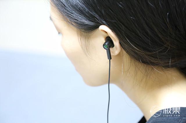 100至300元的游戏电竞耳机买哪个?四款耳机简单万博体育max下载对比